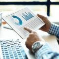 Corporate Asset Finance – Own A Good Thing At The Terms