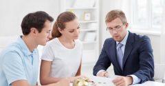 Student Finance Help – Derive Its Benefits