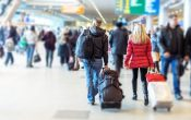 Holiday Travel – Saving Cash In Your Vacations