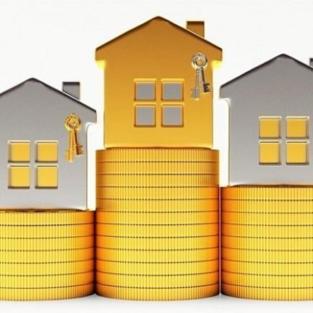 Property Investing – Some Good Info For Prospective Buyers