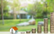 Steps to make Better Property Investments
