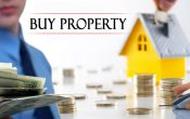 How you can Be Effective When You Purchase Property