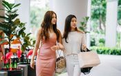 Shopping Relieves Stress – Can This Really Happen?