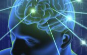 Utilizing Mind Technology To Your Benefit