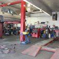 Strategies for Good Automotive Repair Shop