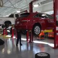 5 Strategies For Selecting a car Repair Center You Can Rely On