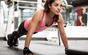Why Fitness May Be The Essence Of Your Overal Wellness