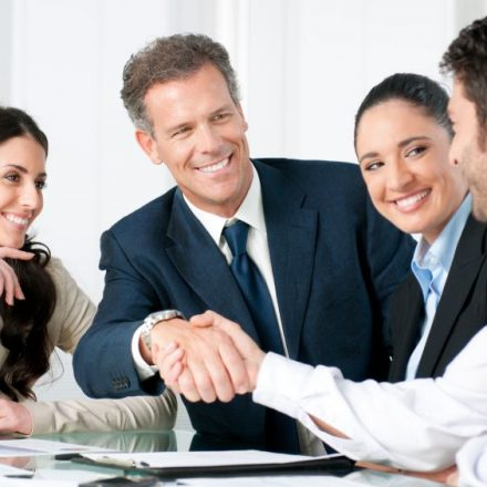 Why Small Company Proprietors Have to Employ a Business Consultant