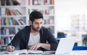 Online Education – A College on your hard drive