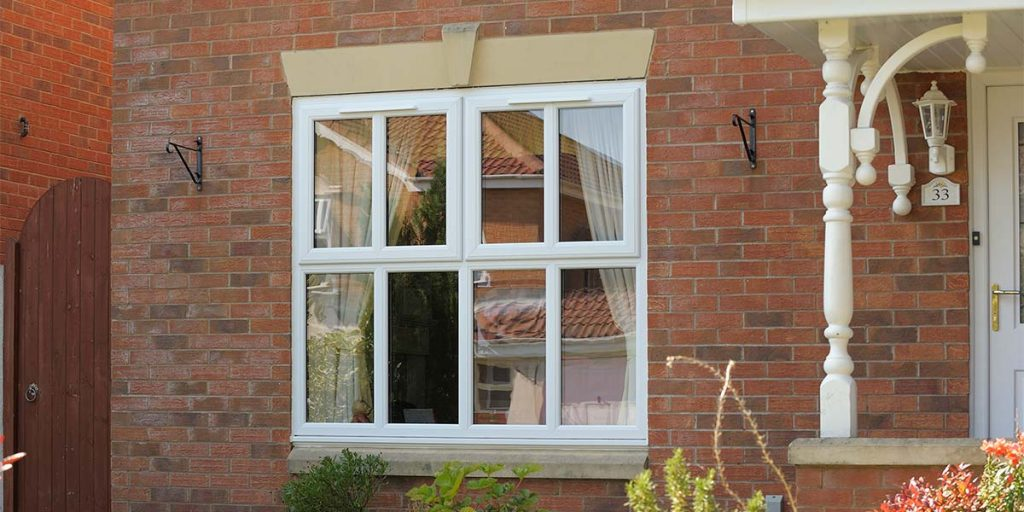 Installing UPVC Windows & Doors In Your Home, May Be The Smartest Thing You Ever Do.