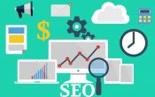 The Best Search For Affordable SEO Packages