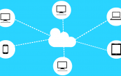 Decoding The Multidimensional Advantages Of Hybrid Cloud Infrastructure