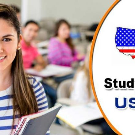 You can be deported if you do these things while studying in the United States