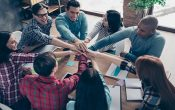 The impact of Team Building on Overall Performance
