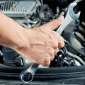 Normal Auto Repair Mistakes to Avoid