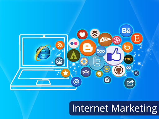 Internet Marketing Technology – All the Great Benefits