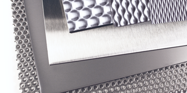 Metal Material Is an Advanced Answer for Material Issues
