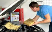 Utilizing Online Auto Repair Guides