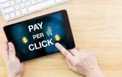 Pay Per Click Advertising – Pay for What Makes You Earn