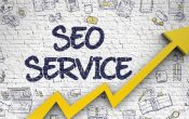 5 Website SEO Services Your Business Needs Today