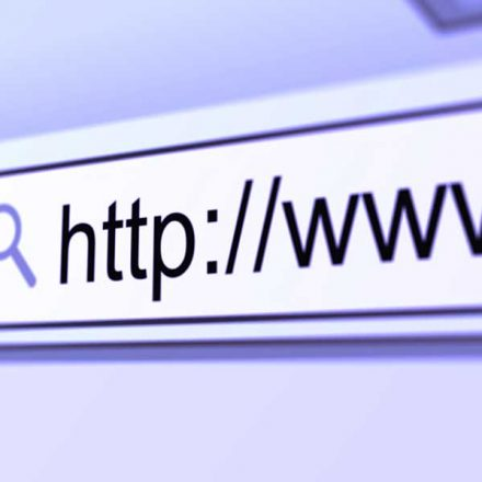 Web Tech – What Is a Domain Name?