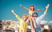 10 Family Friendly Travel Tips
