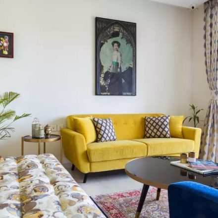 Great & Low-Budget Decorating Ideas & Tips