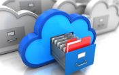 Utilize Free Online Storage Options to Keep Your Data Safe