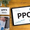 How a Proper PPC Advertising Campaign Works