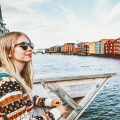 Top 5 Reasons Traveling Keeps You Young