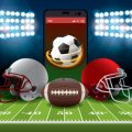 Fantasy football app-a blessing for football lovers