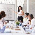 The Importance Of Corporate Training
