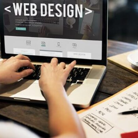 The most effective method to Learn Web Design – 8 Must-Have Steps