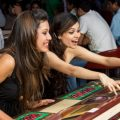 Top Online casino Malaysia, Play Now To Win A Lot Of Money