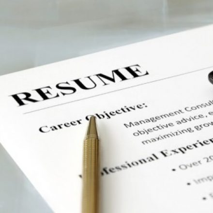 Sites like https://resumebuild.com offer thousands of valid options to create your resume.