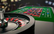 The factor of software when choosing where to play casino games