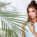 Top Tips For Hiring An Escort Girl