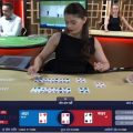 How To Play At A Live Casino Website? – Check The Essentials!!