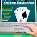 Risks and Dangers Associated With Online Gambling