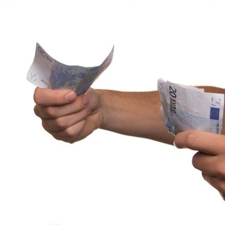 Everything About Urgent Loan Singapore