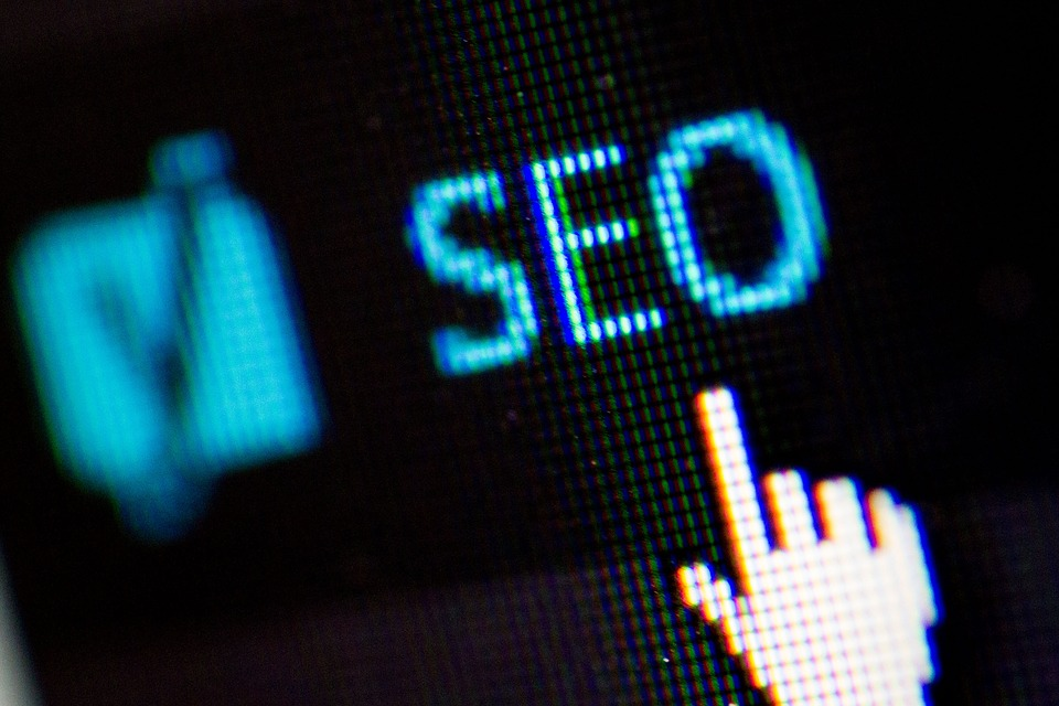 Learn more about White hat SEO here.
