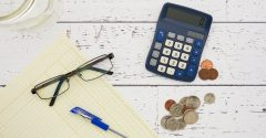 Different Types of Alternative Financing Services for Small Businesses
