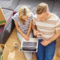 Top Reasons to Hire Movers