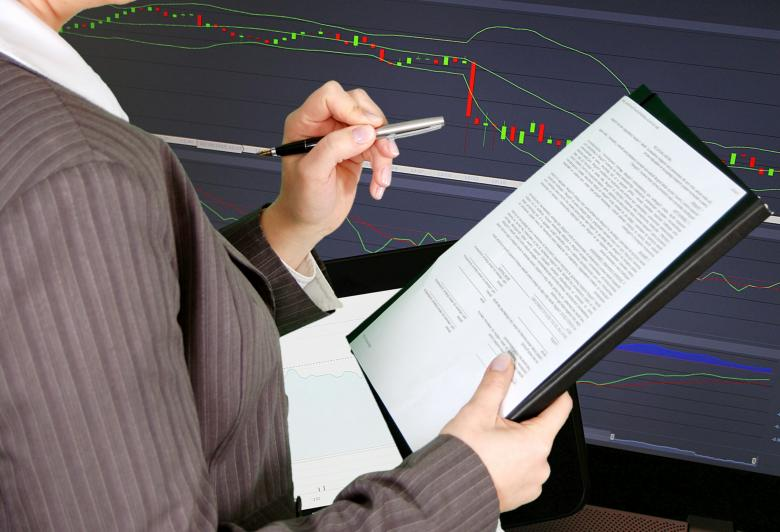 How to make sure that your selection of a forex broker is right?