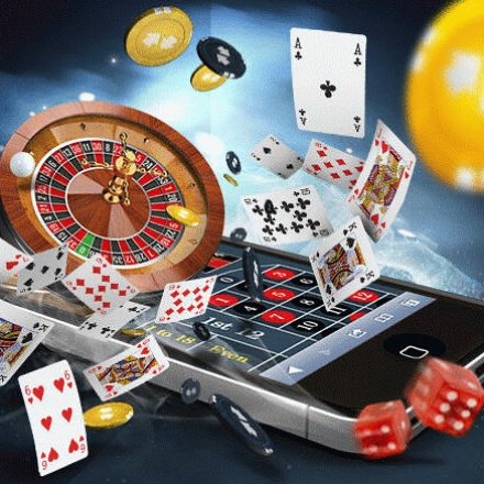The drawback of download-based online casinos is that it takes too much time, and there will be a risk of malware and spyware.