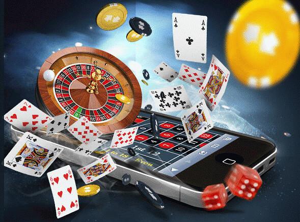 online casinos023i