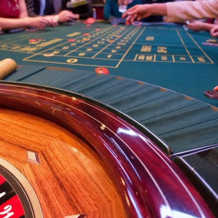A few casino games which are liked by every gambler