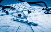 4 Questions That You Should Ask Before Taking The Medicare Plan