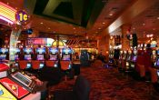 Unveil The Prominent Reasons To Opt For Online Slot Games Besides Any Other Option Available!