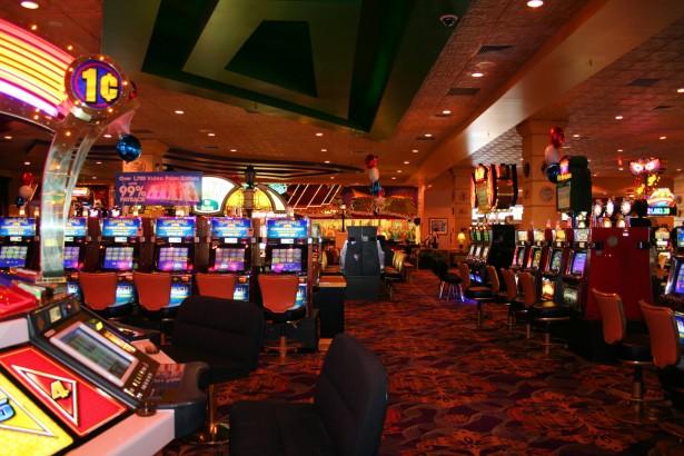 slot games023